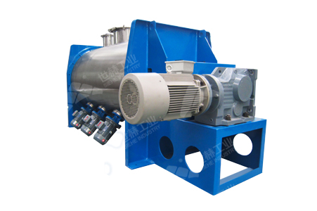 powder mixing machine, powder