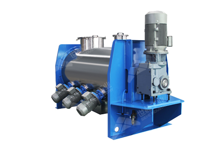 mixing machine manufacturing factory